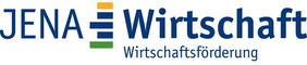 Jenawirtschaft logo