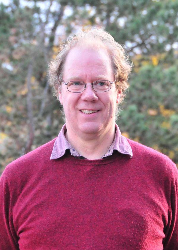 Dr. Helmut Pospiech