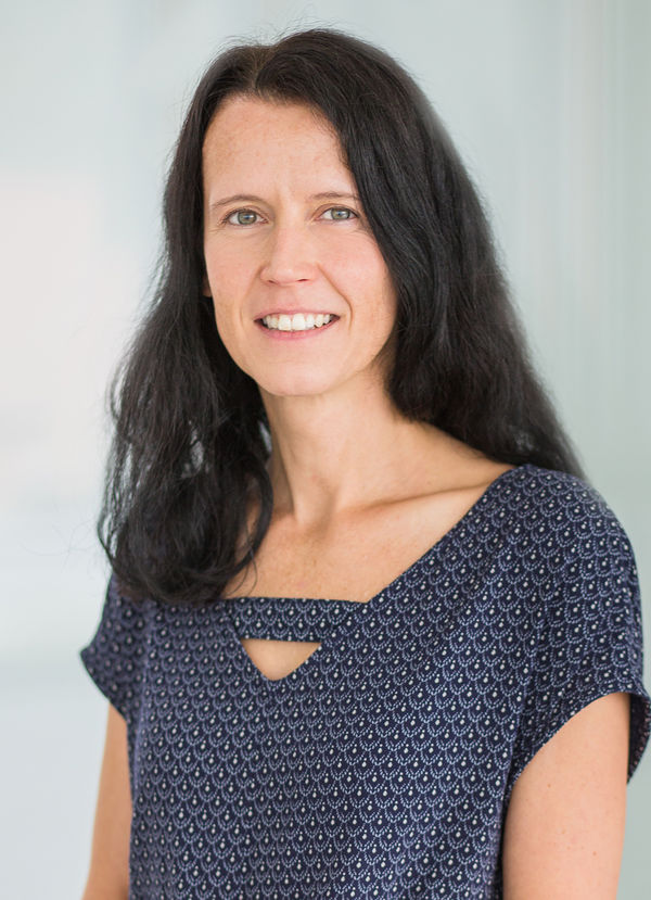Cynthia Tessler
