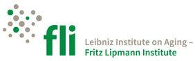 Leibniz Institute on Aging – Fritz Lipmann Institute (FLI)