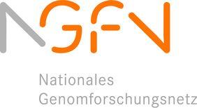 NGFN Logo