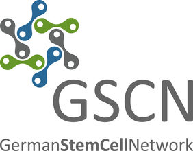 GSCN logo