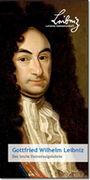 Leibniz Flyer