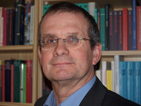 Markus Melchers