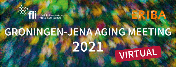 G-JAM 2021