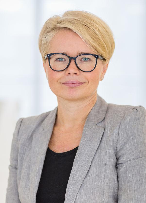 Diana Kirchhof