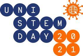 UniStem Day 2021 logo