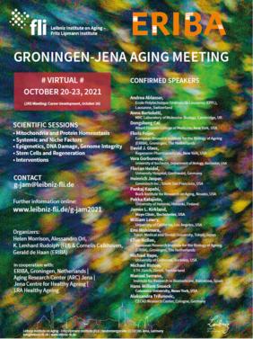 G-JAM poster (pdf)