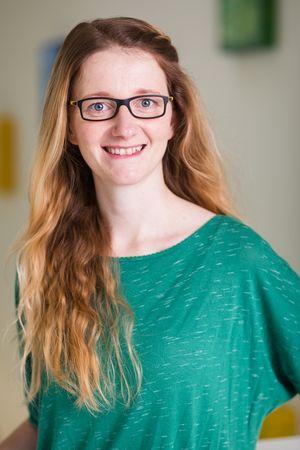 Dr. Katrin Schubert