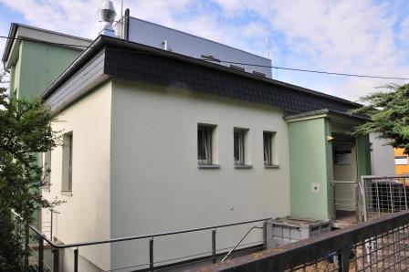 FLI, Building 7
