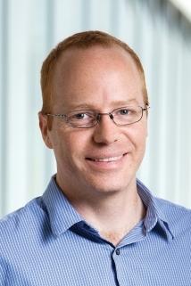 Prof. Dr. Heinrich Jasper