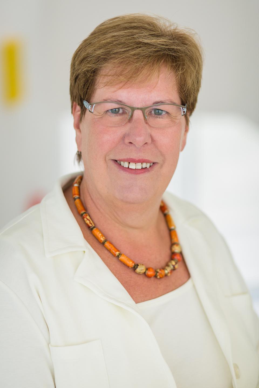 Maria Voigt