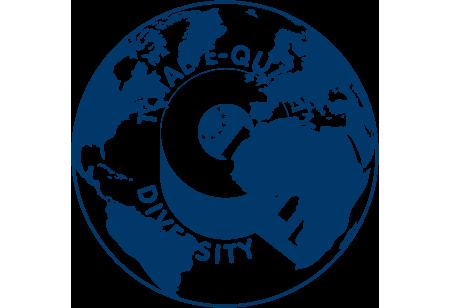 TEQ logo